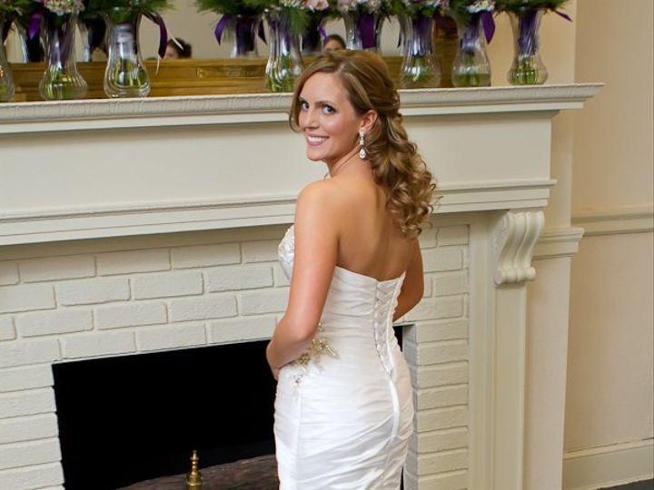 Tmx 1363211326819 ToriMarshallWedding143 Roanoke wedding dress