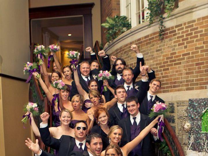 Tmx 1363211340863 ToriMarshallWedding308 Roanoke wedding dress
