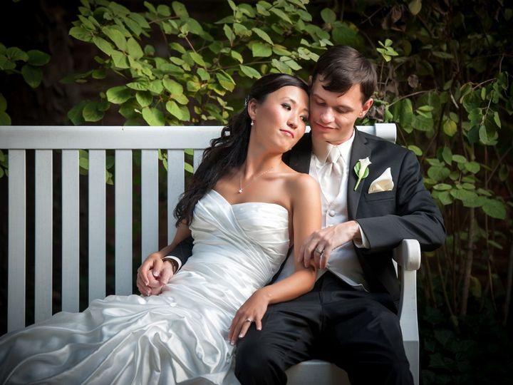 Tmx 1363211564326 YukiKumazawaGibson4 Roanoke wedding dress
