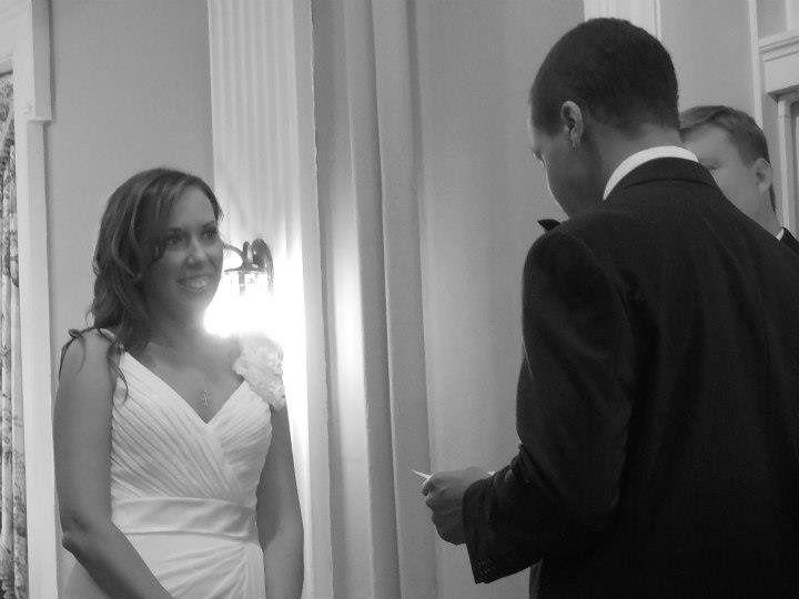 Tmx 1363211603303 CatherineHeathLawson Roanoke wedding dress