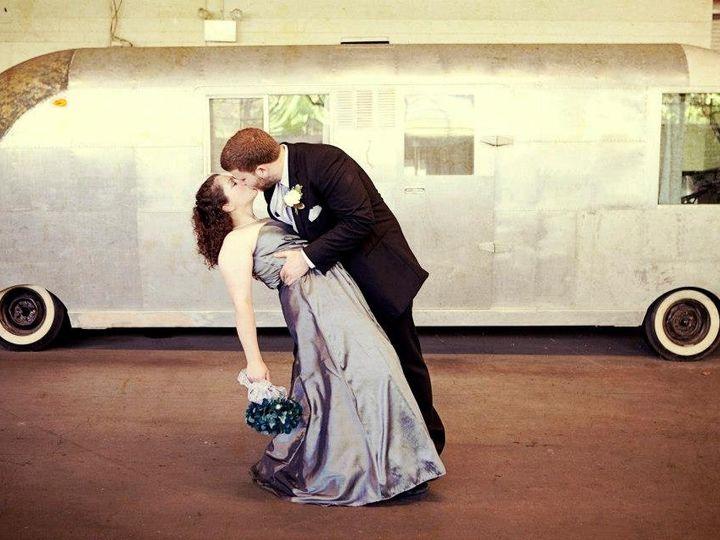 Tmx 1363211606428 EmileeHoff2 Roanoke wedding dress