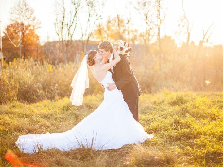 Tmx 1363211621344 LindseyTaylorNelson3 Roanoke wedding dress
