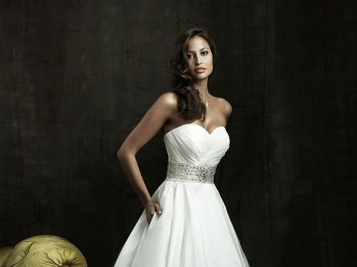Tmx 1363878538441 68468856804794572uH7oD3O1c Roanoke wedding dress