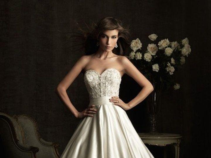 Tmx 1363878546624 684688568054021839kYyaBJ5c Roanoke wedding dress