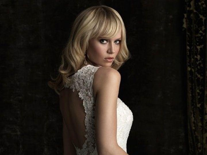 Tmx 1363878552461 68468856805918265duLn0vXrc Roanoke wedding dress