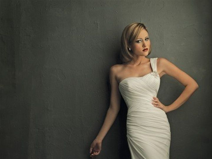 Tmx 1363878559731 157203843212730192LaNLXT4Cc Roanoke wedding dress