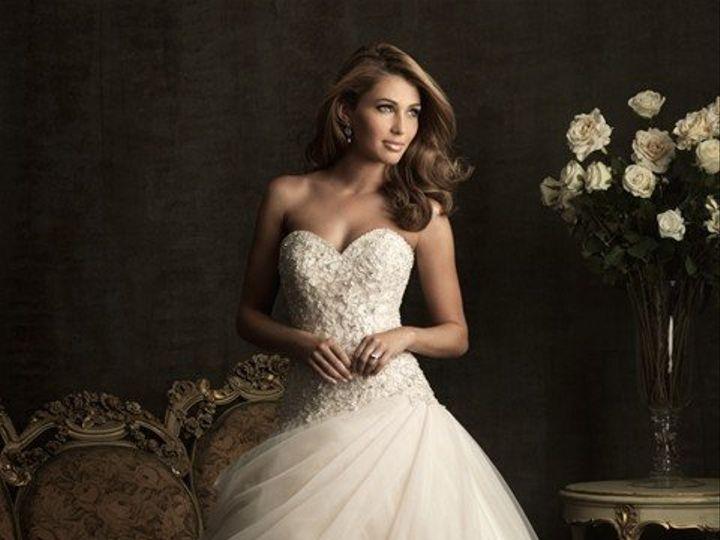 Tmx 1363878563554 158963061817392342FdMZYCfsc Roanoke wedding dress