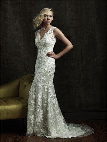 Tmx 1363878566961 194851121348181309xNtXgA2rc Roanoke wedding dress