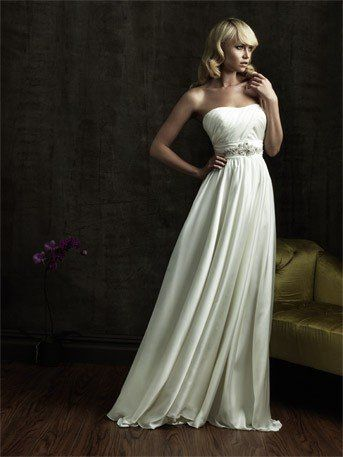 Tmx 1363878570240 194851121348181331HFvzudR5c Roanoke wedding dress
