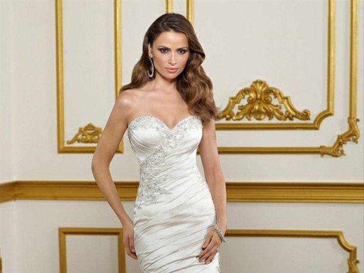 Tmx 1363878671693 109282728428064183rmPUQOoWc Roanoke wedding dress
