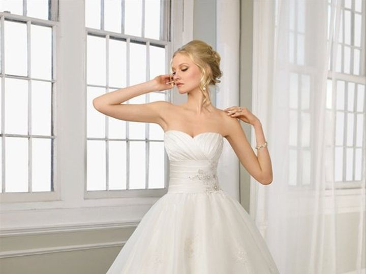 Tmx 1363878677312 109282728428523912qIIQWj6wc Roanoke wedding dress