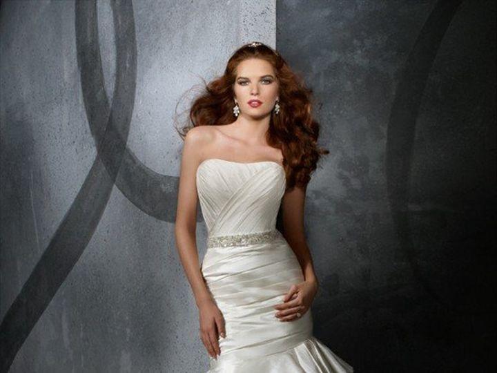 Tmx 1363878679596 109282728428643511U10fBRTNc Roanoke wedding dress