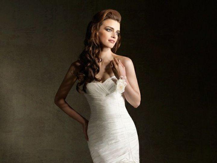 Tmx 1363878681712 109282728428643529rPzpdI6Oc Roanoke wedding dress