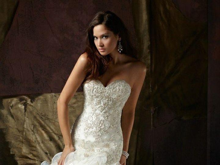 Tmx 1363878684303 109282728428664931eI3dX4O0c Roanoke wedding dress