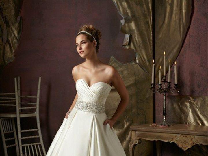 Tmx 1363878692744 109282728428664979He2uOZR5c Roanoke wedding dress