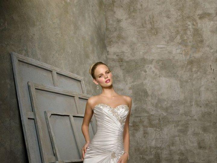 Tmx 1363878695337 1092827284286650260ThfPqOGc Roanoke wedding dress