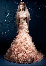 Tmx 1363878772160 1249045896356104371l2dIHATc Roanoke wedding dress