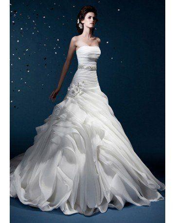 Tmx 1363878772998 241294492505630079FznCU83nc Roanoke wedding dress
