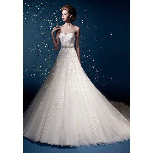 Tmx 1363878775097 279575089338856478OYge5BJPc Roanoke wedding dress
