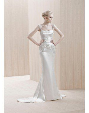 Tmx 1363879133849 BluebyEnzoaniEvanston1 Roanoke wedding dress