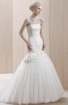 Tmx 1363879136822 Bluebyenzoaniemporia Roanoke wedding dress