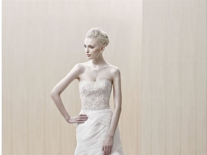 Tmx 1363879138634 Blueenzoaniegypt Roanoke wedding dress