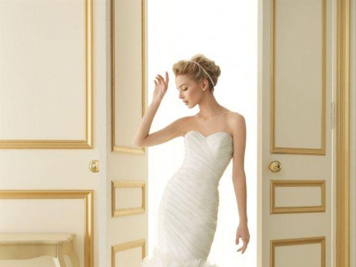 Tmx 1363888908244 GetPicBig Roanoke wedding dress