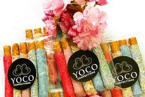 YOCO CONFECTIONS