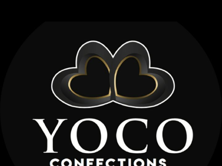 Tmx Yoco Logo 51 1026803 159888929066403 Washington, DC wedding favor