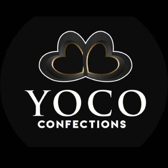 yoco logo 51 1026803 159888929066403