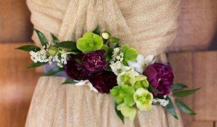 Ebb & Flow Flowers
