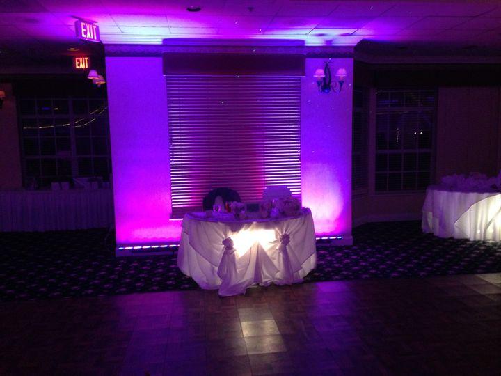 Tmx 1391528037278 Img161 Boynton Beach, FL wedding dj