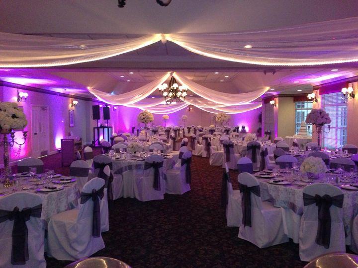 Tmx 1391528093275 Img061 Boynton Beach, FL wedding dj