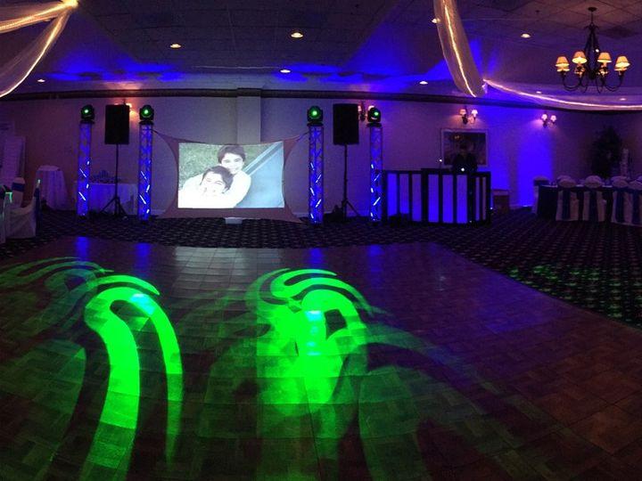 Tmx 1456085799021 2016 02 13 18.32.23 Boynton Beach, FL wedding dj