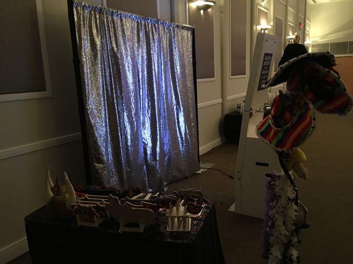 Tmx 1456085858723 2016 02 13 10.42.00 Boynton Beach, FL wedding dj