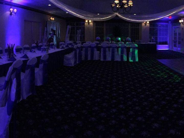 Tmx 1456085898536 2016 02 13 18.31.43 Boynton Beach, FL wedding dj