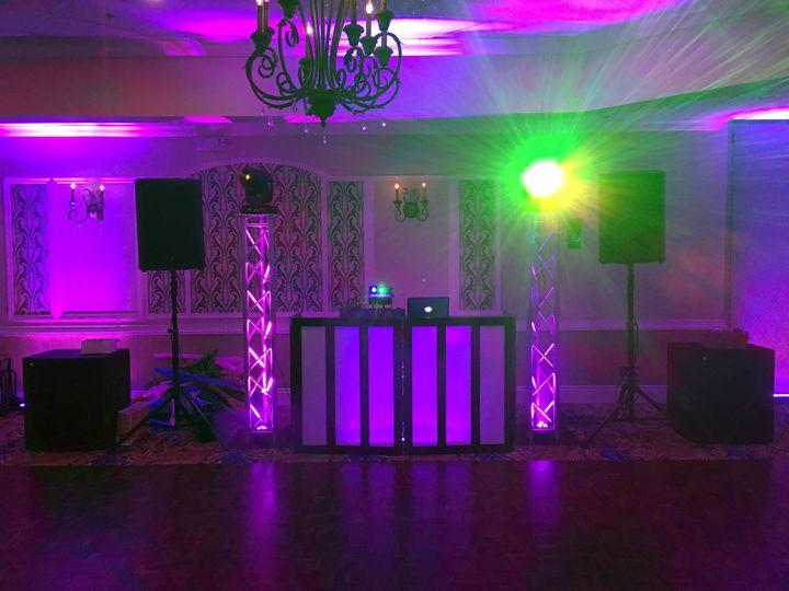 Tmx 1456086181730 2016 01 16 18.14.06 Boynton Beach, FL wedding dj