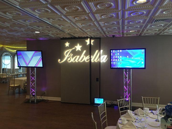 Tmx 1456086181947 2016 01 30 10.38.00 Boynton Beach, FL wedding dj