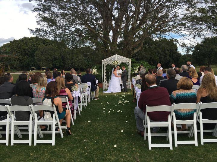 Tmx 1456086215484 2016 01 30 16.26.10 Boynton Beach, FL wedding dj