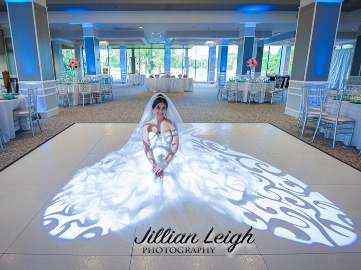 Tmx Bride 51 666803 1570205284 Boynton Beach, FL wedding dj
