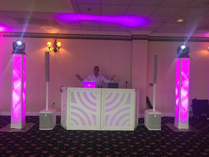 Tmx Img 6563 51 666803 1570205448 Boynton Beach, FL wedding dj