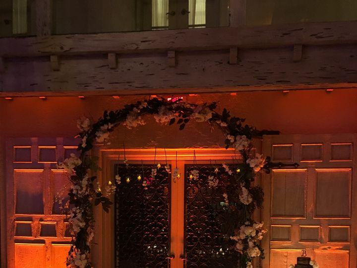 Tmx Img 9048 51 666803 1570205456 Boynton Beach, FL wedding dj