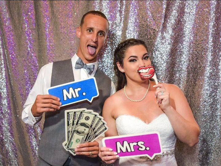 Tmx Photobooth 51 666803 1570205565 Boynton Beach, FL wedding dj