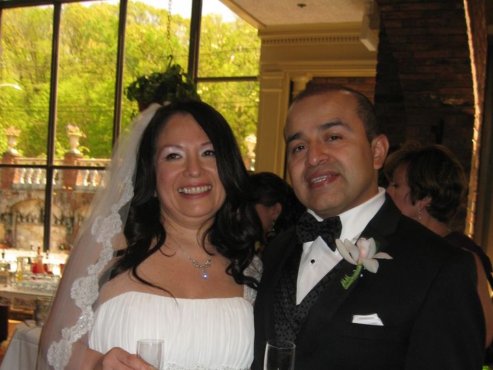 Tmx 1403574717382 Img2596 Fair Lawn, New Jersey wedding officiant