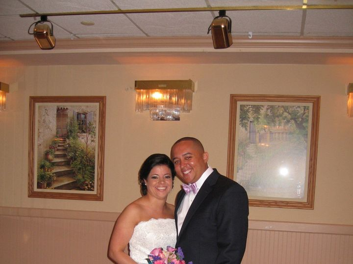 Tmx 1403575264452 Img2588 Fair Lawn, New Jersey wedding officiant