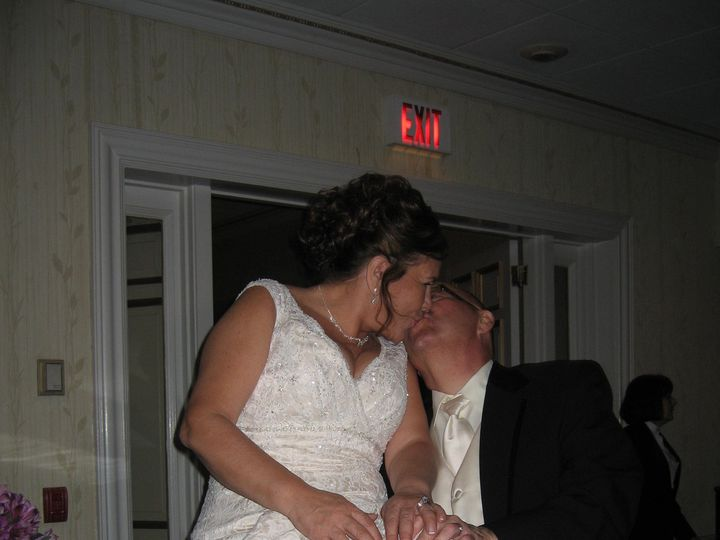 Tmx 1403610184799 Img2515 Fair Lawn, New Jersey wedding officiant