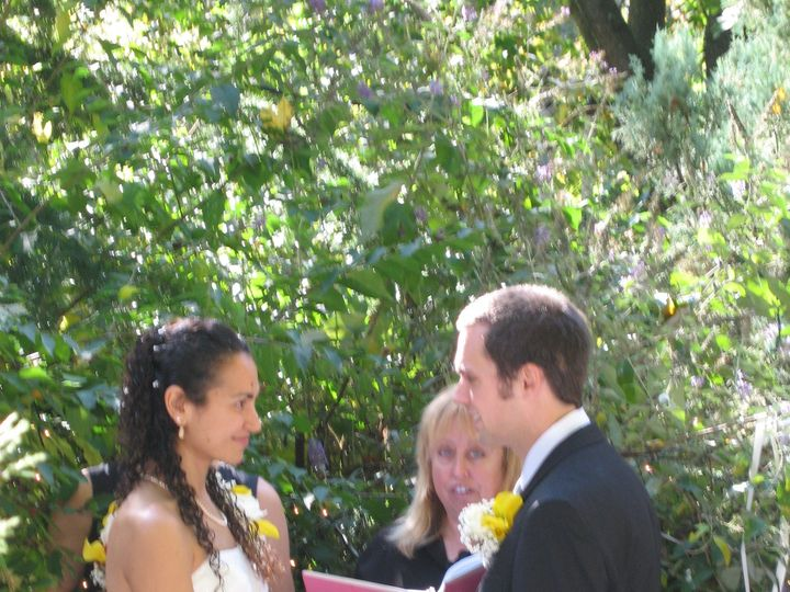 Tmx 1403614287163 035 Fair Lawn, New Jersey wedding officiant