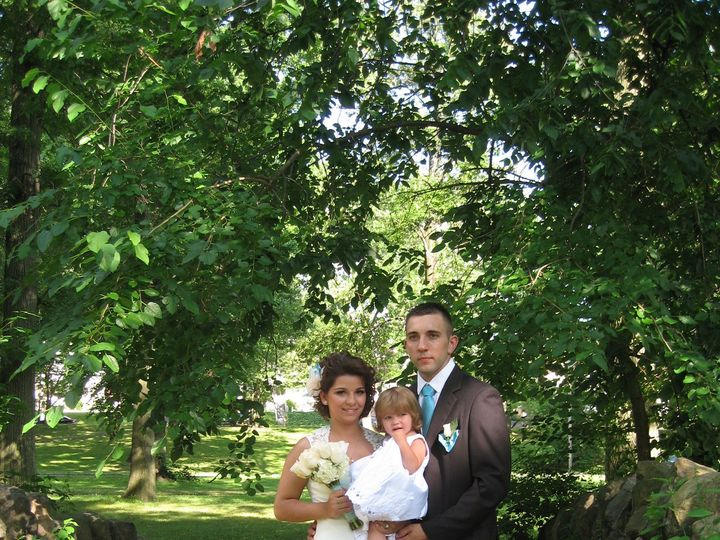 Tmx 1403616006114 028 Fair Lawn, New Jersey wedding officiant
