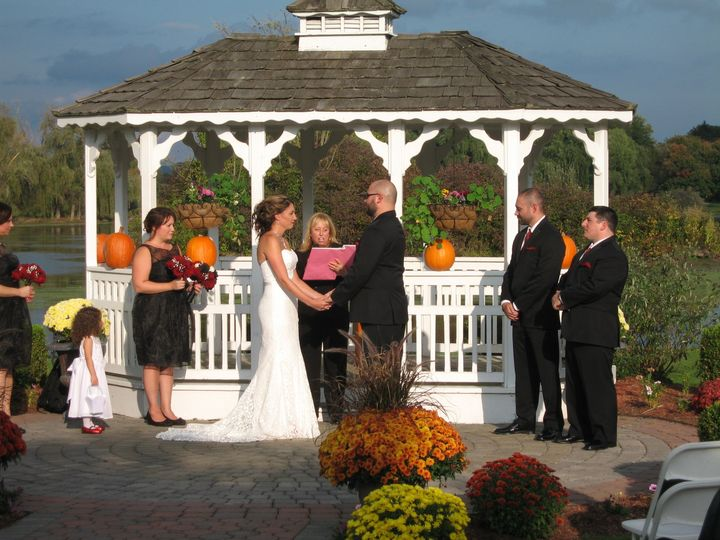 Tmx 1403616849086 266 Fair Lawn, New Jersey wedding officiant