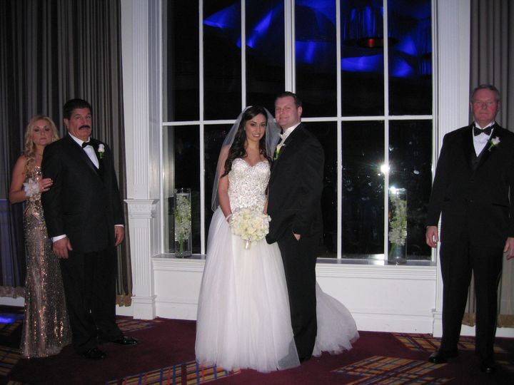 Tmx 1417866872473 Img3037 Fair Lawn, New Jersey wedding officiant